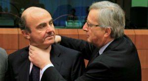presidente_eurogruppo_ministro_economia_spagna