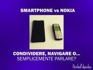 nokia_vs_smartphone_occhio_pidocchio_blog_italiano_spagna