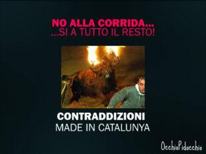 no_corrida_si_correbous_catalogna