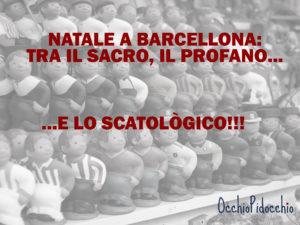 natale_a_barcellona_occhiopidocchio_blog_