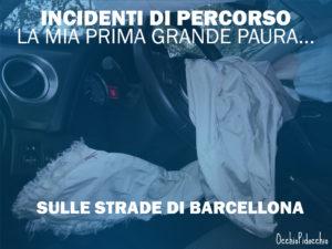 incidente_stradale_occhio_barcellona_spagna
